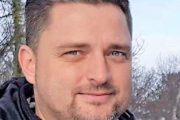 Marek Lupták z RK ROYAL REAL neočakáva pokles cien nehnuteľností v Novohrade.