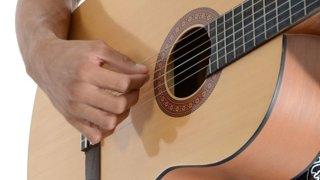 Gitarová škola, videokurz