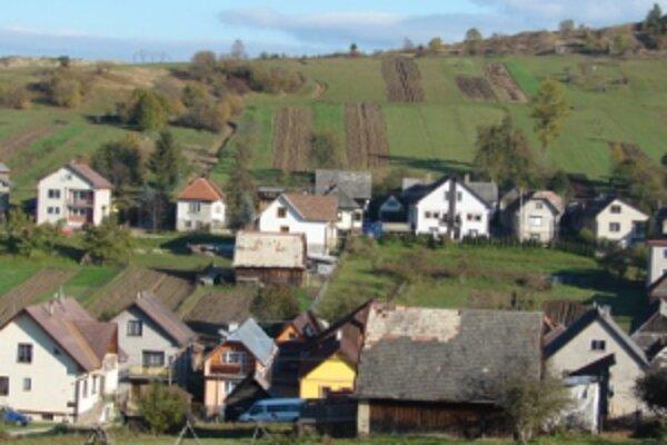 Aj v Liptovských Sliačoch, ako v mnohých obciach na Slovensku, museli obmedziť výdavky.