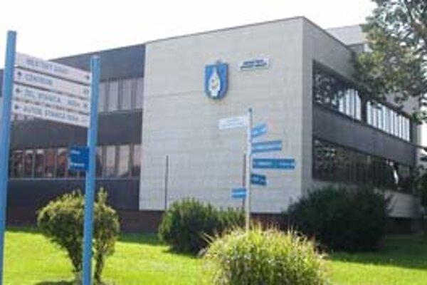 O post primátora mesta sa v metropole Liptova pobijú štyria kandidáti.