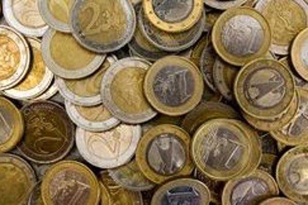 Za stočné zaplatia obyvatelia dolného Liptova viac ako vlani.