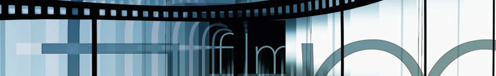 Filmy na SME
