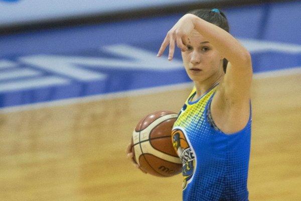Simona Majtásová