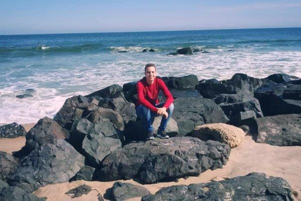 Daniel v USA.