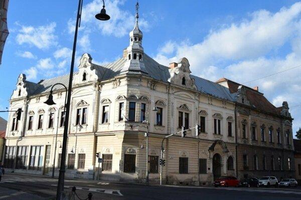 Novohradská knižnica v Lučenci tiež v rámci Týždňa slovenských knižníc pripravila zaujímavý program.