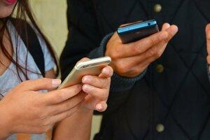 Galanta získala na zavedenie bezplatného internetu viac ako 14-tisíc eur.