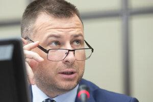 Ministerstvo Gábora Gála pri výbere šéfa európskej prokuratúry navrhuje zohľadniť širšie zahraničnopolitické priority.