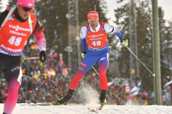 Matej Kazár.