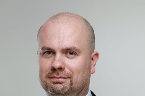 Bývalý šéf Slovenskej informačnej služby Ján Valko