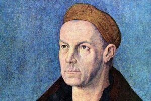Jakub Fugger, jeden z najbohatších mužov stredoveku. Zbohatol aj vďaka bystrickej medi.