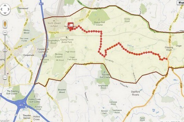 GPS namontovali do áut mestského úradu, mestskej polície a mestskej spoločnosti Spool.