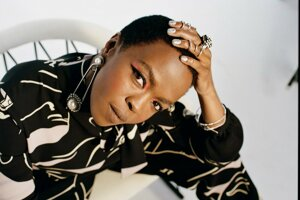 Prelomový album Miseducation of Lauryn Hill má už dvadsať rokov.