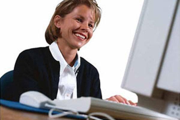 Vyše dvadsaťdeväťtisíc žien v kraji si nevie nájsť zamestnanie.