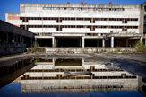 Ako išiel čas s nemocnicou Rázsochy (fotogaléria)