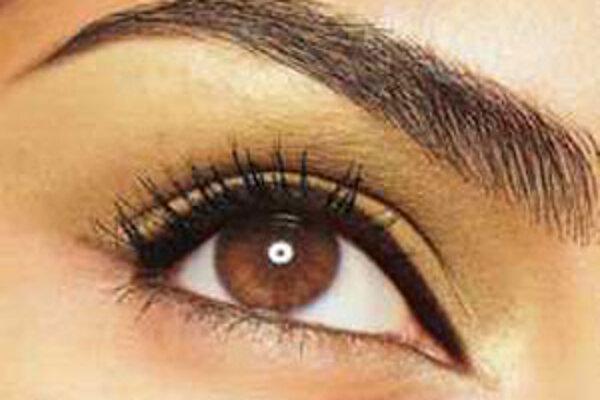 Príznaky suchého oka pravdepodobne zaznamená každý aspoň raz v živote, liečbu potrebuje asi štvrtina populácie.