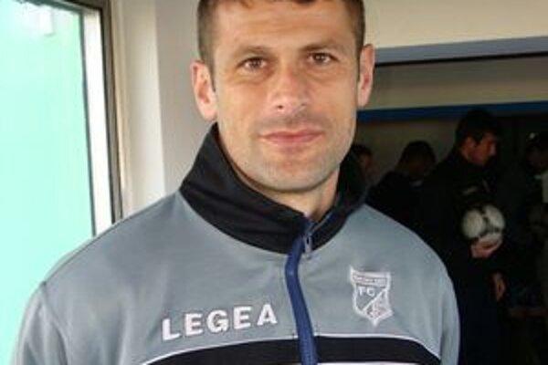 Milomir Sivčevič.