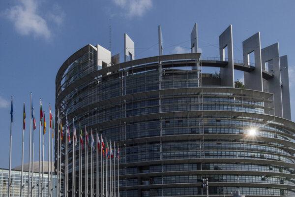 V sobotu sa v Štrasburgu začala Konferencia o budúcnosti Európy