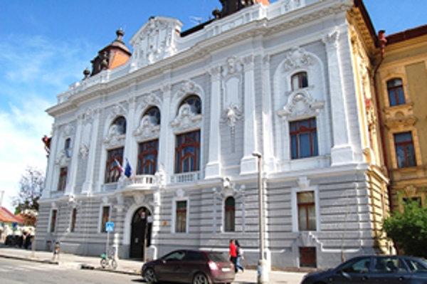 Kancelária v Rimavskej Sobote  poskytuje právnu pomoc ľuďom, ktorí sa ocitli v materiálnej núdzi, od júna minulého roku.