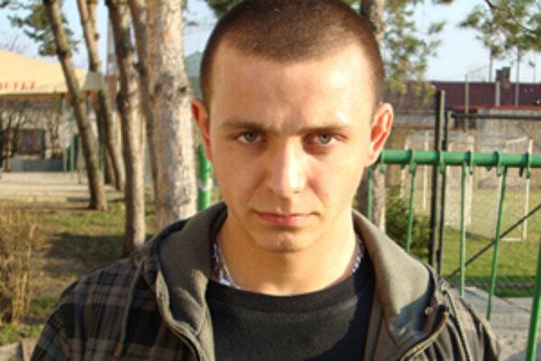 Na začiatku marca sa stal zápasník Richard Totkovič juniorským majstrom Slovenska v grécko-rímskom štýle.
