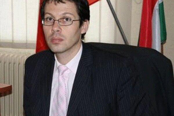 Exprimátor Tornale L. Dubovský je obvinený zo zločinu porušovania povinnosti pri správe cudzieho majetku a 21. apríla ho čaká prvé súdne pojednávanie.