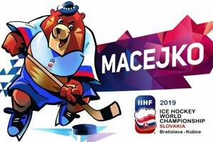 Majstrovstvá sveta v hokeji 2019 na Slovensku
