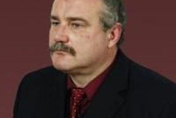 Primátor Rimavskej Soboty Štefan Cifruš verí, že sa mu financie podarí získať po nástupe novej vlády.