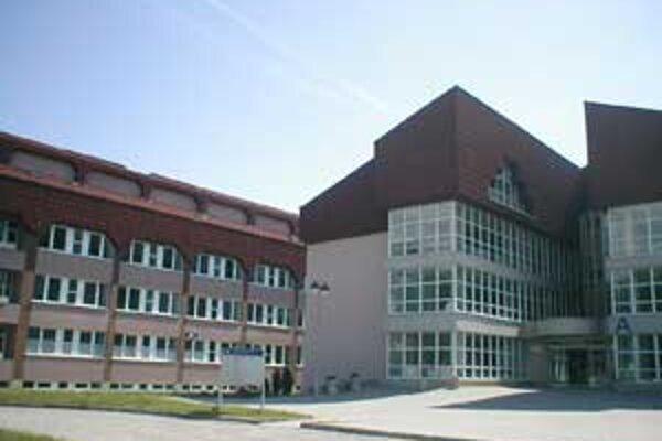 Inkubátor pre nechcených novorodencov bude umiestnený v nemocnici na prízemí pavilónu A.
