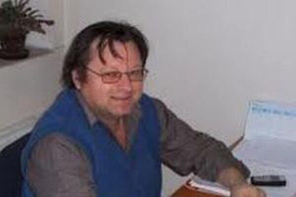 Manažér dolnostrehovského Prameňa Ján Hriň tvrdí, že v mužstve chýbal vodca a organizátor hry.