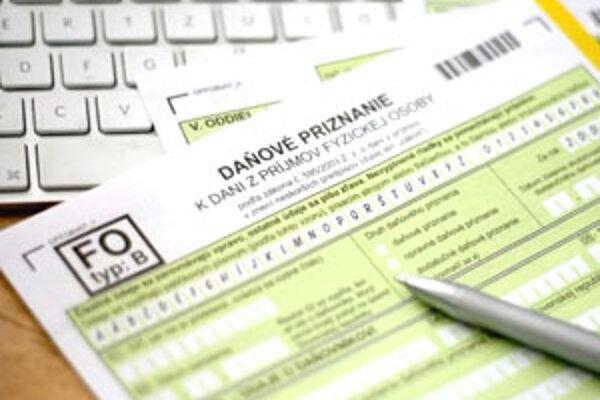 V tomto roku sa nezdaniteľné minimum podľa zákona určí ako 19,2-násobok životného minima platného k 1. januáru 2011 v sume 185,38 eura.