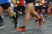 Vedci určili hranicu dlhodobej ľudskej vytrvalosti.