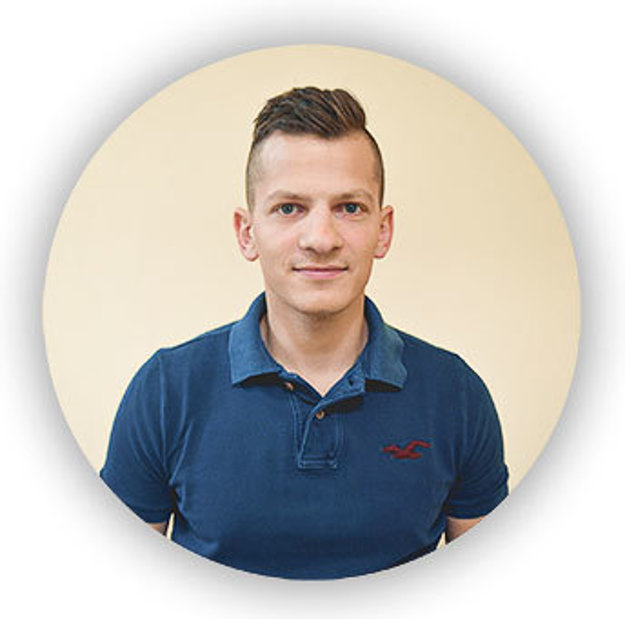 Boris Veterník, autoporadca z firmy Auto-makler.sk: Kupujete jazdenku? Poradíme vám pri kúpe ojazdeného auta.