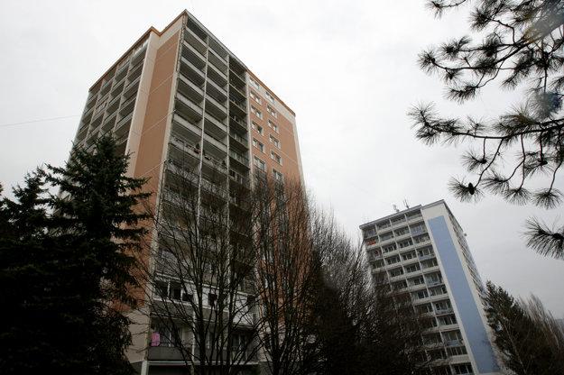 Hľadanie bytu v ponuke súkromných inzerentov môže byť náročnejšie.