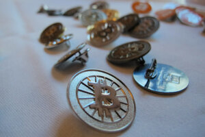 Bitcoin pokračuje v raste.