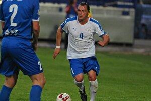 Vladimír Kinder.