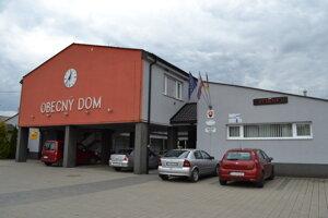 V Belej nad Cirochou poslanci schválili zriadenie obecnej knižnice, starosta uznesenie nepodpísal.