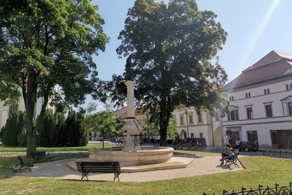 Smrad z hnojenia v Levoči riešil už aj súd.