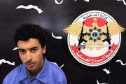 Hashim Ramadan Abedi, brat útočníka z Manchestra Salmana Abediho.