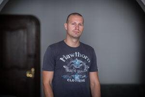 Andrej Kovarik