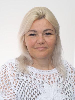 JUDr. Silvia Tatarková