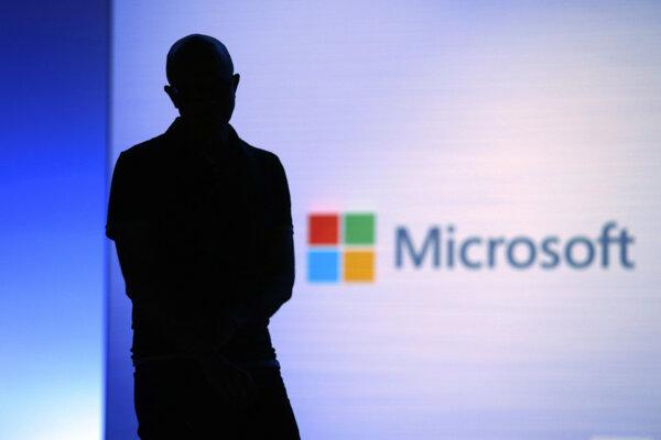 Podpora systému Windows 7 končí 14. januára. Systém budete môcť používať naďalej, ale buďte opatrní.