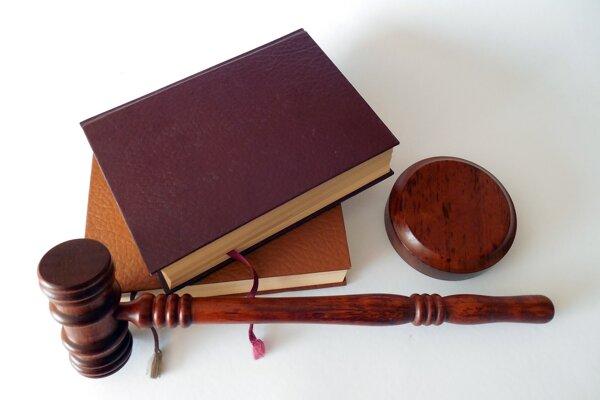 Právna poradňa - aktuálna téma je dedičstvo
