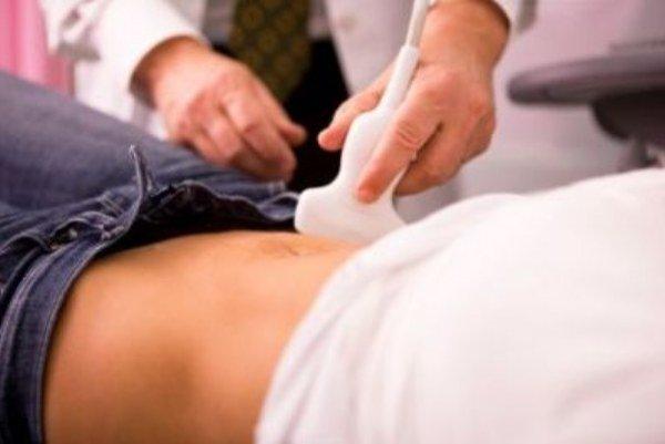 Určovanie pohlavia plodu v prvých týždňoch je len začiatkom využitia skúmania DNA.