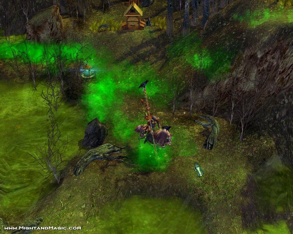 Zoznamka pre World of Warcraft hráčov