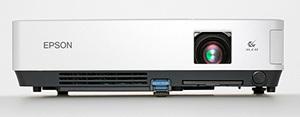 pripojiť Epson projektor na Mac 7 Man Single eliminácia konzola