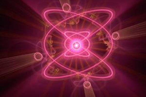 Elektrón sa môže v niektorých prípadoch rozštiepiť až na tri kvázičastice.