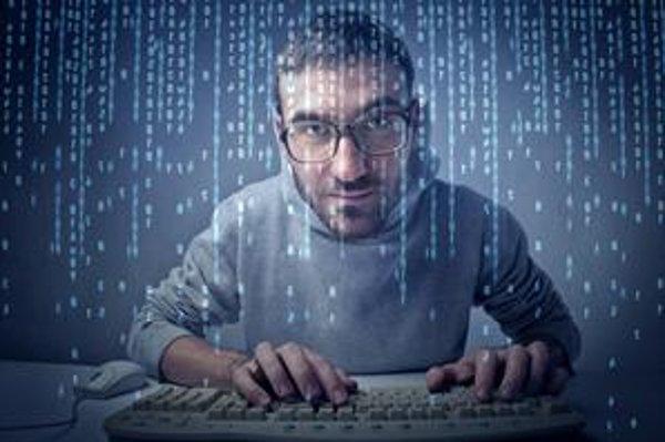V Rusku sa vyplatí byť hackerom.