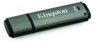 foto - kingston