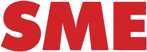 sme.sk logo