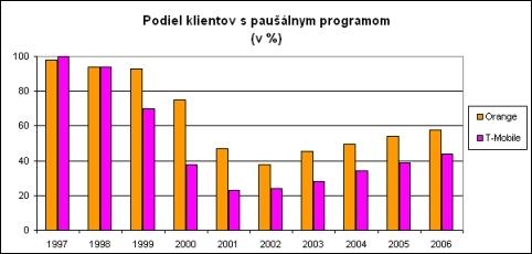 pausalisti2.jpg
