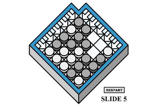 slide5_s.jpg